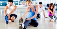 <b>Скидка до 57%.</b> 10, 20или 30занятий фитнесом навыбор отстудии фитнеса Fit Life