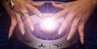 Персональный гороскоп, натальная карта, гороскоп удачи идругое вкомпании Starfates. <b>Скидкадо98%</b>