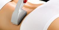 <b>Скидка до 97%.</b> 3или 6месяцев безлимитного посещения сеансов LPG-массажа тела помаслу встудии коррекции фигуры «Нагель»