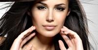 <b>Скидка до 86%.</b> Перманентный макияж век, бровей или губ всалоне красоты Quick Beauty Studio