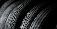 <b>Скидка до 64%.</b> Сезонное хранение 1комплекта колес радиусом доR20в шинном центре «ШинХран»