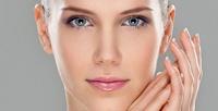 <b>Скидка до 60%.</b> Сеансы чистки лица или пилинга вцентре косметологии икрасоты Free Style
