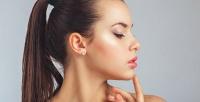 <b>Скидка до 87%.</b> Сеансы комбинированной или механической УЗ-чистки, микротоковой терапии смассажем, RF-лифтинга, пилинга навыбор либо пластического лифтинг-массажа всалоне красоты Healthy Joy
