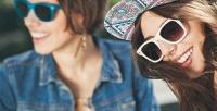 <b>Скидка до 78%.</b> Кератиновое выпрямление, полировка, окрашивание или ботокс для волос всалоне «Эйфория»