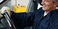 <b>Скидка до 84%.</b> Комплексная химчистка салона, абразивная полировка судалением царапин инанесением защитного покрытия отавтомойки «Автостиль»