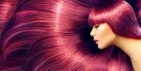 Сложное окрашивание волос, стрижка иукладка всалоне красоты «Индиго». <b>Скидкадо80%</b>