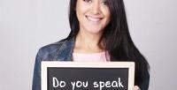 <b>Скидка до 62%.</b> Участие вмарафоне, занятия поанглийскому языку онлайн отшколы иностранных языков Freedom