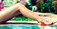 Консультация флеболога идругие медицинские процедуры вцентре «Академия здоровых ног». <b>Скидкадо80%</b>