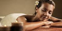 <b>Скидка до 59%.</b> SPA-программа вкабинете аппаратного массажа Beauty Room