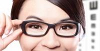 Компьютерная диагностика зрения идругие услуги всалоне оптики Focus Optic. <b>Скидкадо88%</b>