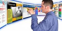<b>Скидка до 79%.</b> Создание сайта, интернет-магазина или корпоративного сайта поиндивидуальному заказу откомпании Azart
