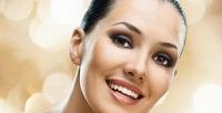 <b>Скидка до 75%.</b> Аппаратные косметологические процедуры поомоложению иуходу залицом в«Кабинете физиотерапии иомоложения»