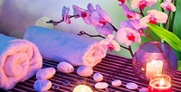 <b>Скидка до 51%.</b> SPA-программа «Клеопатра», «Райское наслаждение», «Абсолютный релакс» или «Индийское SPA» для одного либо двоих вSPA-салоне Elis Beauty