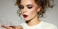 <b>Скидка до 72%.</b> Женская или мужская стрижка, окрашивание, мелирование, тонирование, SPA-уход для волос всалоне красоты «Челка»