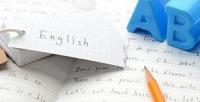 <b>Скидка до 55%.</b> Индивидуальные либо групповые online- или offline-занятия поанглийскому языку вшколе English Muffin
