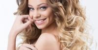 Стрижка идругие услуги для волос встудии красоты «Квартал deLuxe». <b>Скидкадо80%</b>