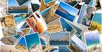 <b>Скидка до 53%.</b> 100 фотографий формата 10×15, печать фото надокументы выбранного формата или реставрация фотографий откопировального центра PrintPoint