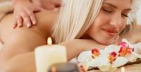 <b>Скидка до 78%.</b> SPA-программа поуходу залицом или телом либо SPA-девичник вSPA-салоне «Мир массажа»