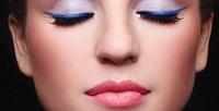 <b>Скидка до 82%.</b> Перманентный макияж бровей, верхних инижних век, губ всалоне «Красота.фм»