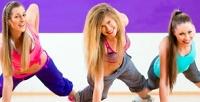 <b>Скидка до 62%.</b> Занятия спортивными бальными танцами ихип-хопом всети танцевальных студий Legendy.Dance