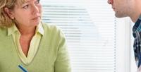 <b>Скидка до 82%.</b> Индивидуальные консультации психолога спосещением кабинета или онлайн отпсихолога Лидии Алексеевой