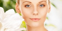 <b>Скидка до 72%.</b> Пилинг потипу кожи, чистка, карбокситерапия, экспресс-уход, гипсовый модулятор смассажем лица или без встудии косметологии Евгении Нагорной