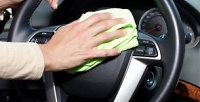 <b>Скидка до 88%.</b> Полная химчистка салона или абразивная полировка кузова автомобиля отавтостудии «Про-Авто»