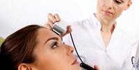 Триплексное сканирование сосудов шеи иголовного мозга сконсультацией врача вклинике «Центр клинической неврологии» (1650руб. вместо 5500руб.)