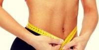 <b>Скидка до 76%.</b> Абонемент на1, 2или 3месяца занятий натренажерах, программа «Бразильская попка» либо «Плоский живот» отстудии похудения икоррекции фигуры Tonus Home