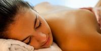 <b>Скидка до 73%.</b> 3, 5или 7сеансов массажа встудии массажа «София»