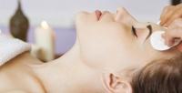 <b>Скидка до 69%.</b> Чистка, пилинг, массаж лица, биоревитализация, микротоковая терапия отсалона красоты Nice