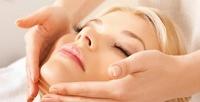 Процедуры элос-омоложения и другие услуги вкабинете эстетической красоты DeFleur. <b>Скидкадо76%</b>