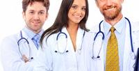 <b>Скидка до 66%.</b> 3, 5или 7процедур внутривенного лазерного очищения крови вмедицинском центре «ИсцеЛайн»