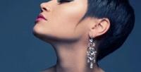 <b>Скидка до 52%.</b> Женская или мужская стрижка, укладка, окрашивание, мелирование волос всалоне красоты Belessa