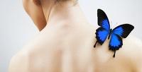 <b>Скидка до 66%.</b> Диагностика, консультация остеопата, УЗИ шейного или пояснично-крестцового отдела позвоночника ссеансами лечебного массажа спины в«Центре восстановительной медицины наБауманской»