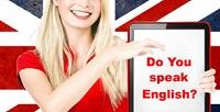 <b>Скидка до 75%.</b> Курсы изучения английского языка отчастной языковой школы Today