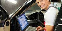 <b>Скидка до 60%.</b> Комплексная диагностика всех систем автомобиля, диагностика ходовой части автомобиля сзаменой масла ифильтров или без вавтотехцентре Zig Zag