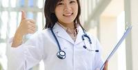 <b>Скидка до 70%.</b> Трехдневная программа «Глубокое расслабление» в«Клинике восточной медицины»