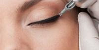 <b>Скидка до 82%.</b> Перманентный макияж бровей, век или губ всалоне TeAmo Lab