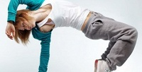 <b>Скидка до 60%.</b> Занятия танцами понаправлению навыбор для взрослых идетей вшколе танцев Trinix
