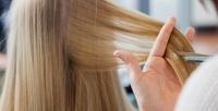 <b>Скидка до 75%.</b> Женская или мужская стрижка, окрашивание, ботокс, полировка, ламинирование, экранирование, горячее обертывание, выпрямление, бионизация, восстановление волос, создание укладки или плетение косы всалоне красоты Berry