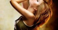 <b>Скидка до 85%.</b> Стрижка, SPA-уход, окрашивание, нанесение сыворотки, декапирование, ламинирование, ботокс, процедура «Счастье для волос» всалоне красоты Yes