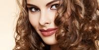 <b>Скидка до 60%.</b> Курсы имастер-классы поархитектуре идолговременной укладке бровей, ламинированию ресниц ивизажу отстудии красоты Beauty House