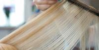 <b>Скидка до 52%.</b> Мужская или женская стрижка, окрашивание волос, создание прикорневого объема, карвинг, уход заволосами всалоне «Сияние»