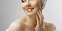 <b>Скидка до 79%.</b> Комбинированная или УЗ-чистка лица, пилинг, программа поуходу закожей, фракционная мезотерапия, карбокситерапия или массаж лица вкосметологическом кабинете Sttrigo Samara