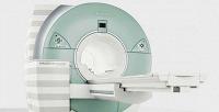 МРТ организма вдиагностическом центре «КДМ». <b>Скидкадо50%</b>