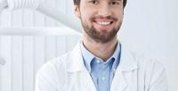 <b>Скидка до 77%.</b> Лечение кариеса 1или 2зубов любой сложности сустановкой пломбы вклинике «Вива-Дент»