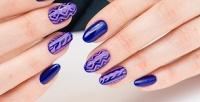 <b>Скидка до 57%.</b> Маникюр, наращивание ногтей встудии красоты Olesya Yagnyuk Beauty Studio
