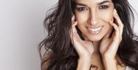 <b>Скидка до 80%.</b> Реставрация переднего зуба, лечение кариеса или установка скайса встоматологии Hollywood