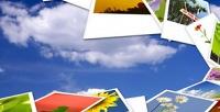 Печать изображения нафутболке, фотографий либо изготовление штампа. <b>Скидкадо88%</b>